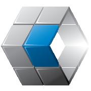 Cube360-Favicon(180px)